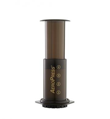AeroPress Coffee Macker