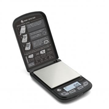 Rhino Coffee Gear Pocket Scale - 600g