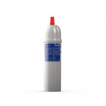 Brita c150 Water Filter - Outer Metro Areas