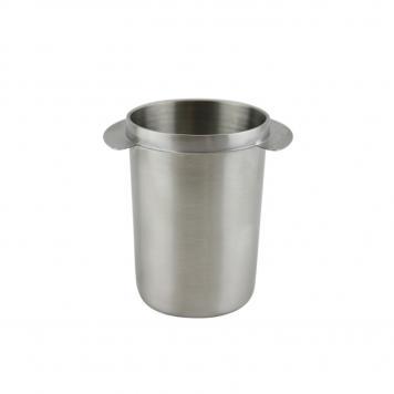 Rhino Coffee Gear Dosing Cup