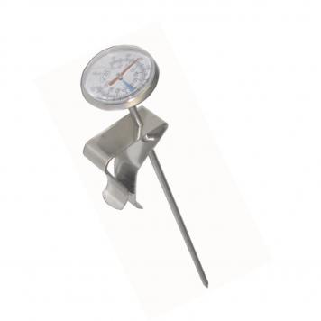 Thermometers for Milk Jug