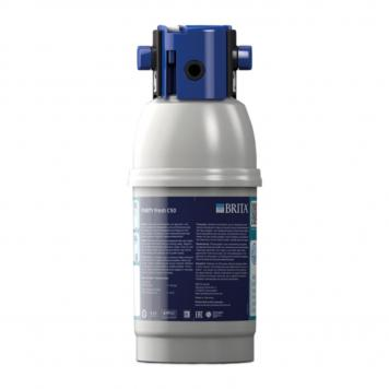 Brita Water Filter C50 Purity Fresh  -  Metro Areas